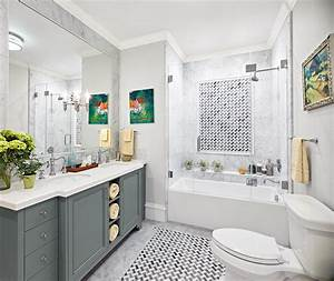 cool this old house bathroom ideas with bathrooms old With house and home bathroom designs