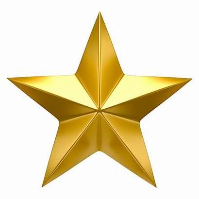 Star Gold Golden Royalty