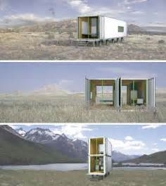 Simple Box House Plans Ideas by Boring Or Brilliant Simple Shipping Container House Plans