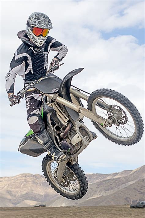 motocross bikes pictures photo collection dirtbike dirt bike pictures