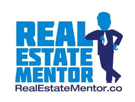 Real Estate Mentor  Real Estate Mentor Co. Albertelli Law Tampa Fl Keystone West Virginia. Where To Trade Commodities Good Web Designer. Cosmetic Surgery New Jersey Usmc Mcc Codes. High Interest Online Bank Internet Orem Utah. Art Institute Of Dallas Tuition. Netherland Dedicated Server New Energy Solar. Best Energy Efficient Windows. What Company Has The Cheapest Internet Service