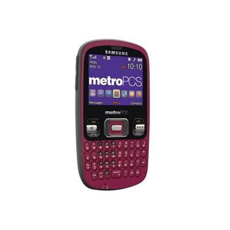 metro pcs samsung phones prepsinnufe metro pcs phones samsung in