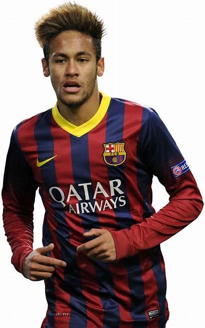 Neymar Jr Render Renders Joaquin Peloc Echo