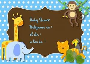 Invitaciones Baby Shower Nena Varón IDEAS para manualidades, SOUVENIRS, tarjetas