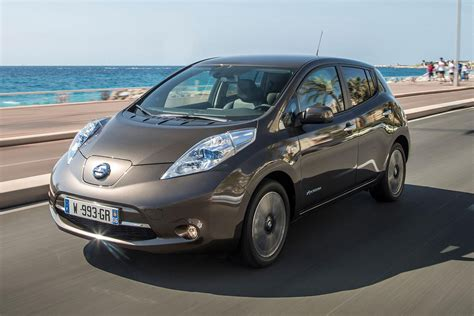 worst electric  hybrid cars  reliability