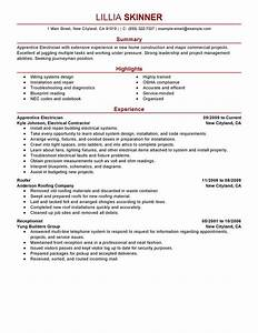 Search results for electrician resume calendar 2015 for Electrician resume