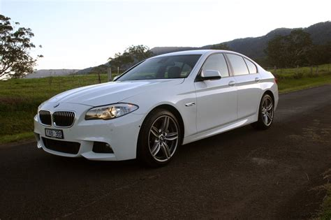 Bmw Photo by Bmw 535d M Sport Review Photos Caradvice