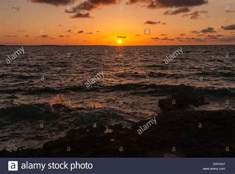 nassau coast stock nassau coast stock images alamy