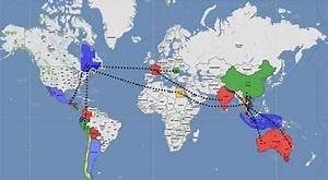 Itineraire Avec Radar : carte avec itin raire tonaartsenfotografie ~ Medecine-chirurgie-esthetiques.com Avis de Voitures
