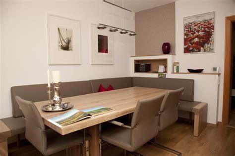 wonderful essecke modernesszimmer stuehle esszimmer stuehle