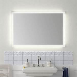 Deckenelemente Mit Beleuchtung : badezimmerspiegel mit beleuchtung naro 989706441 ~ Sanjose-hotels-ca.com Haus und Dekorationen
