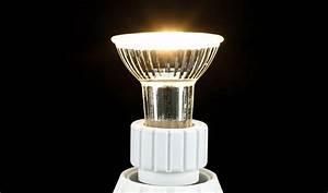 Gu 10 Leuchtmittel : gu10 leuchtmittel online kaufen ~ Markanthonyermac.com Haus und Dekorationen