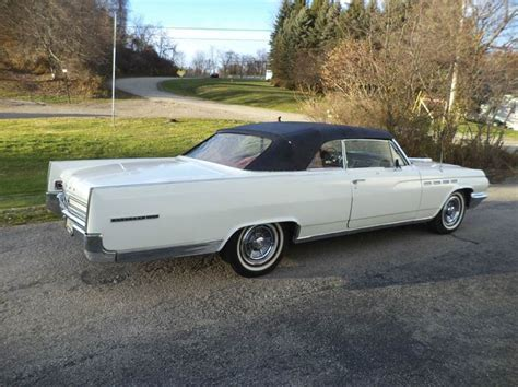 1963 Buick Electra by 1963 Buick Electra Electra 225 In New Alexandria Pa