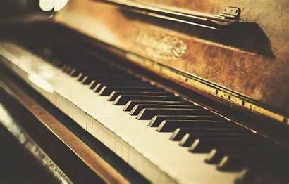 Retro Piano Keys Desktop Plan вконтакте Telegram
