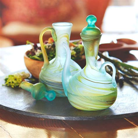 home decor stores  fort collins