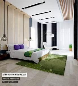 Interior Design In Lagos Nigeria Best Accessories Home 2017