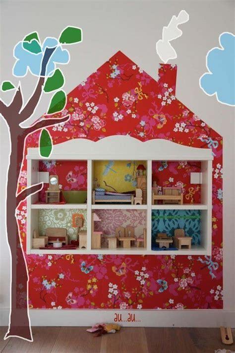 ikea products turned  dollhouses ikea ikea