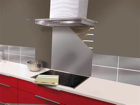 installer credence cuisine relooker credence cuisine relooking de la crdence avec du