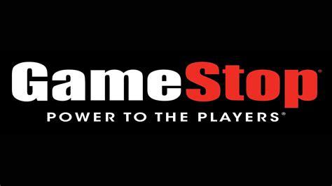 GameStop Partners with Autism Speaks