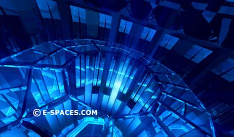 High Tech Animated Wallpaper - custom made 3d high def digital animated backgrounds