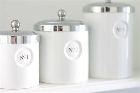 thl kitchen canisters thl kitchen canisters 28 images used thl ceramic 5 kitchen canister set ebay thl kitchen