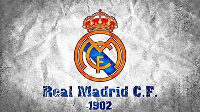 Madrid 3d Widescreen Wallpapertag