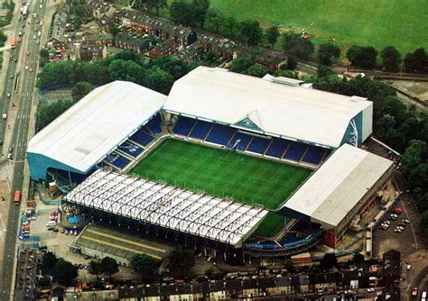 Sheffield Wednesday F.C. (Football Club) of the Barclay's ...