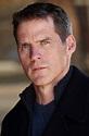 Ben Browder | Criminal Minds Wiki | Fandom
