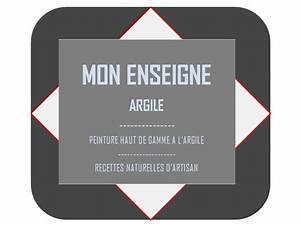 Marque De Peinture Haut De Gamme : peinture haut de gamme id es de design d 39 int rieur ~ Zukunftsfamilie.com Idées de Décoration