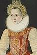 Katharina von Sachsen-Lauenburg-Ratzeburg, * 1513 ...