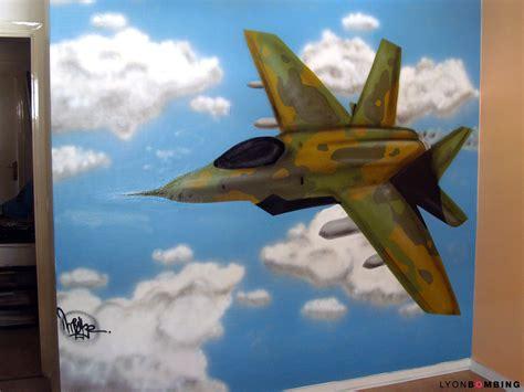 chambre de chasse chambre avion de chasse chambre lyonbombing