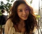 韩自杀女星张紫妍得清白曾被迫陪睡玩5P|张紫妍|陪睡|性交易_新浪娱乐_新浪网