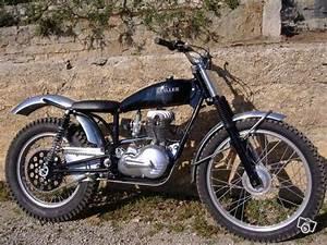 Constructeur Moto Francaise : moto fran aise de trial ann es 50 r alis e partir d 39 une guiller type g90 guiller motos ~ Medecine-chirurgie-esthetiques.com Avis de Voitures