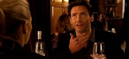 Movie 43 Review - IGN