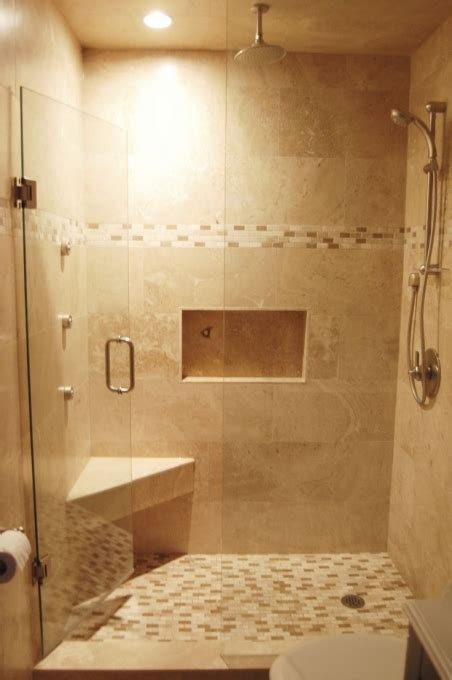 cool seating ideas for your walk in walk in showers with seats shower ideas 10