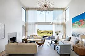 Interior House Design Pictures by Calm And Simple Beach House Interior Design By Frederick Stelle DigsDigs