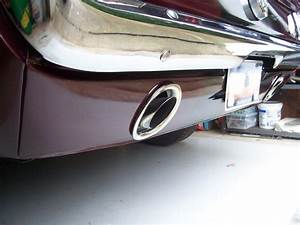 More Rear Valance Help Needed Mustang Forums At StangNet
