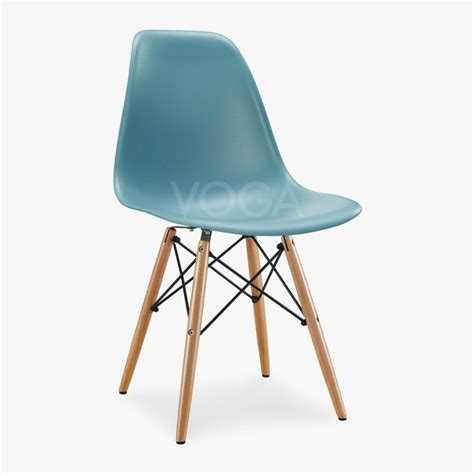 chaise charles eames dsw chaise dsw style eames chaises designers voga ateliers ux ui designer