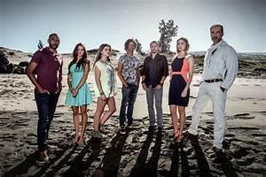 Date Reprise Serie : cut saison 3 bande annonce et date reprise d s le 2 novembre ~ Maxctalentgroup.com Avis de Voitures