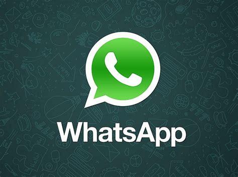 whatsapp for android whatsapp for android update brings back drive