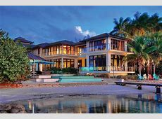 Luxury Homes for Sale With $100K Monthly Mortgages Real