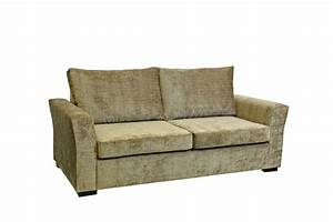 single sofa beds perth wa refil sofa With sofa couch perth