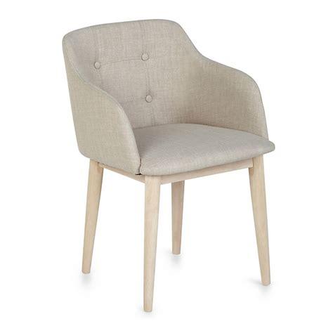 chaises de cuisine alinea chaises de cuisine alinea photos de conception de maison