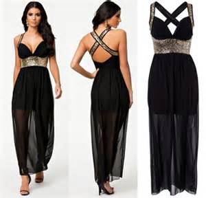 robes chic pour mariage pour choisir une robe s 39 habiller pour un mariage robe longue