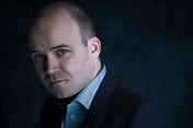 Rory Kinnear Returns to the Penny Dreadful Saga with City ...