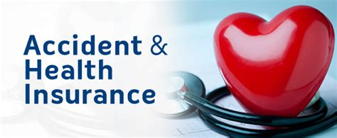 global  life insurance industry  life insurance