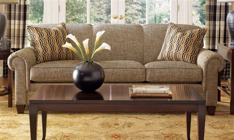 stickley leather sofa price salem sofa fine upholstery collection by stickley