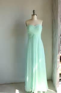 mint bridesmaids dresses mint bridesmaid dresses dressed up