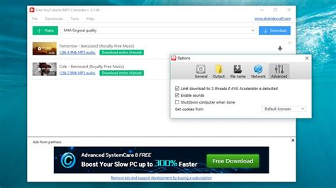 best mp3 convertor free to mp3 converter review and where to