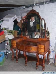 Mobilier En Anglais : meuble antique anglais ancienne maquilleuse a voir a vendre a vendre furniture home decor ~ Melissatoandfro.com Idées de Décoration